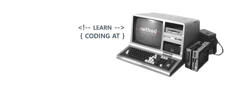 Час Кода - бесплатный открытый урок программирования для школьников.