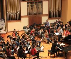 Soundtrack-Концерт