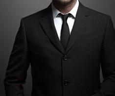 Мастер-класс для мужчин по укреплению духа и достижению целей