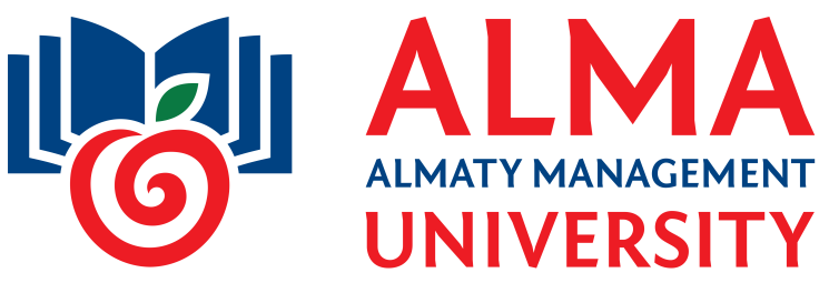 alma university