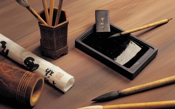 Знакомство с японской культурой