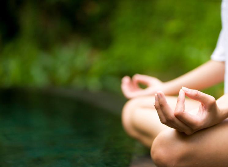 Yoga&Wellness Weekend