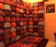 Ресторан казахской кухни «Тандыр»