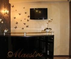 Салон красоты « Maestro»