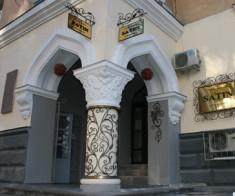 Салон Красоты «Satin»