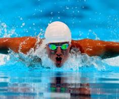 Презентация Школы легкого плавания