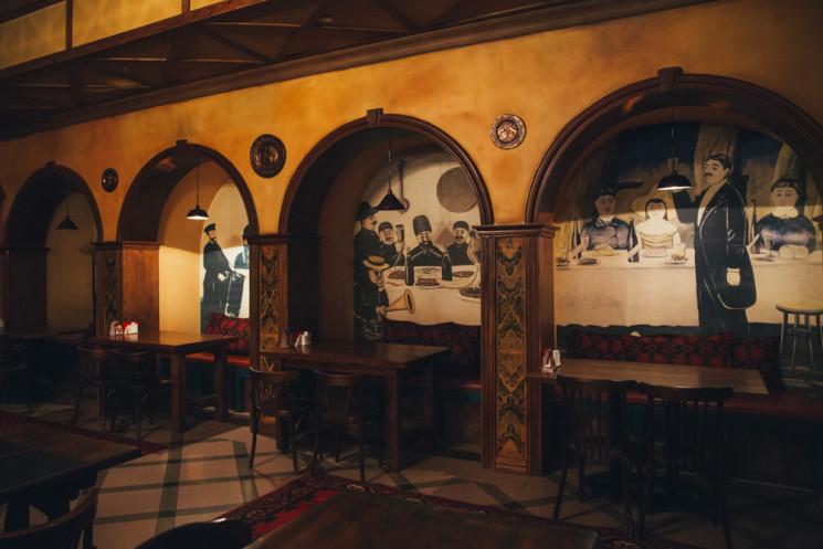 Georgian-Restaurants-Almaty-12
