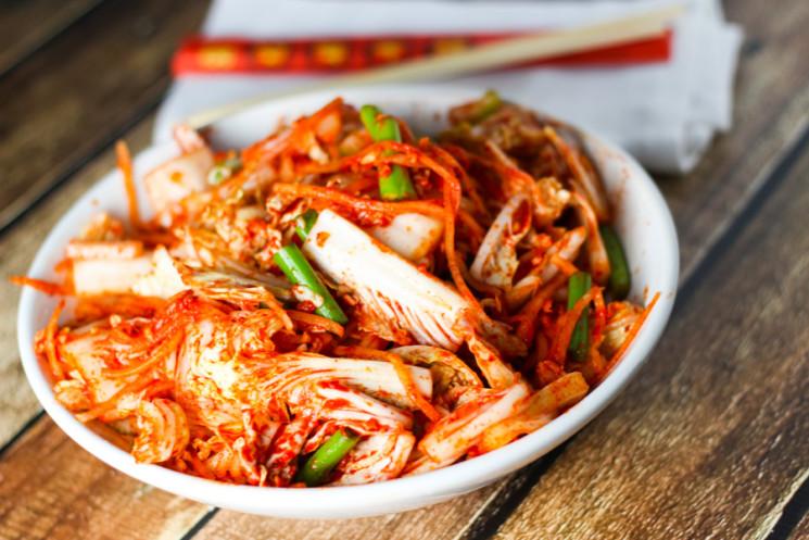 Kimchi-5
