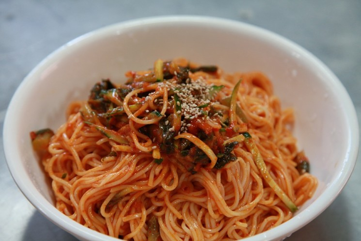 korean-food-709606_960_720
