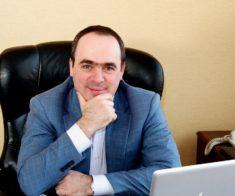 Бесплатный вебинар на тему: Лидерство руководителей