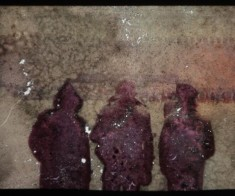 Выставка Ольги Кройтор «Исключая  равновесие»