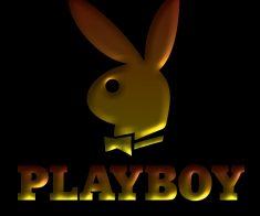 Playboy Gold Party Almaty