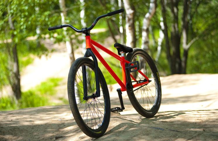 ВелоКвест