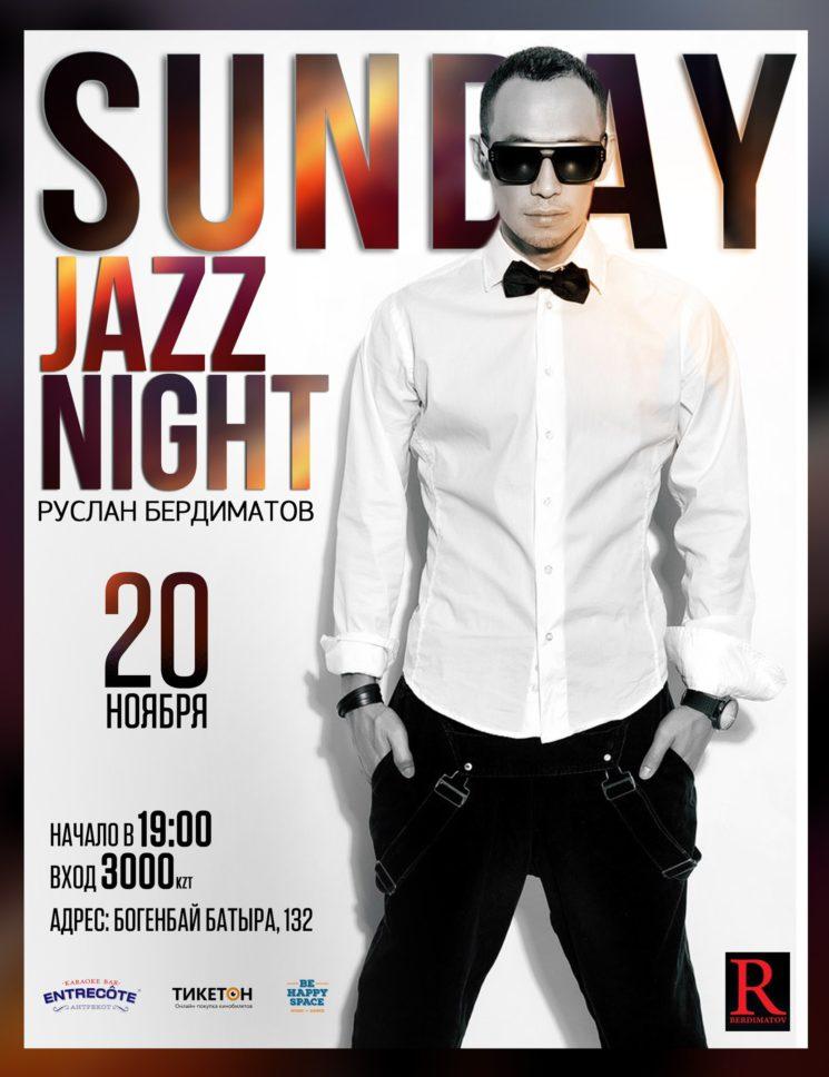4246u10962_sunday-jazz-night-8