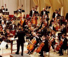 Гала — Концерт «Жаңа ғасыр жастары»