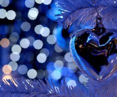 Новогодние представления для детей «Волшебное зеркало»