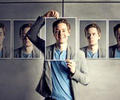 Эмоциональный интеллект в бизнесе и жизни