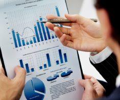 Бизнес-конференция «Концентрат»