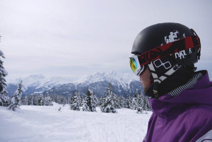 man-person-mountain-snow-winter-snowboard-136438-pxhere-com