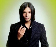 6-ой Музыкальный Конкурс им. Мурата Насырова