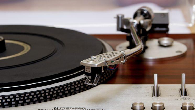 Музыкальная встреча «Музыка, неподвластная времени»