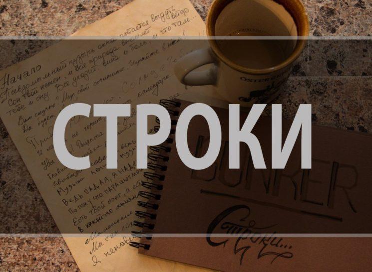 4879u10962_poeticheskiy-vecher-stroki