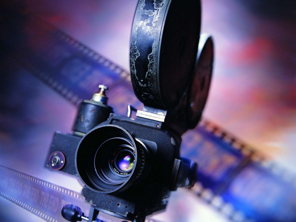 Photo DVD Maker - Create slideshow DVD, picture DVD, photo