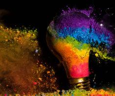 La Nuit des idées (Ночь идей)