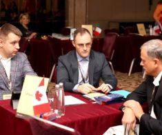Международная выставка-конференция AIEEP 2017