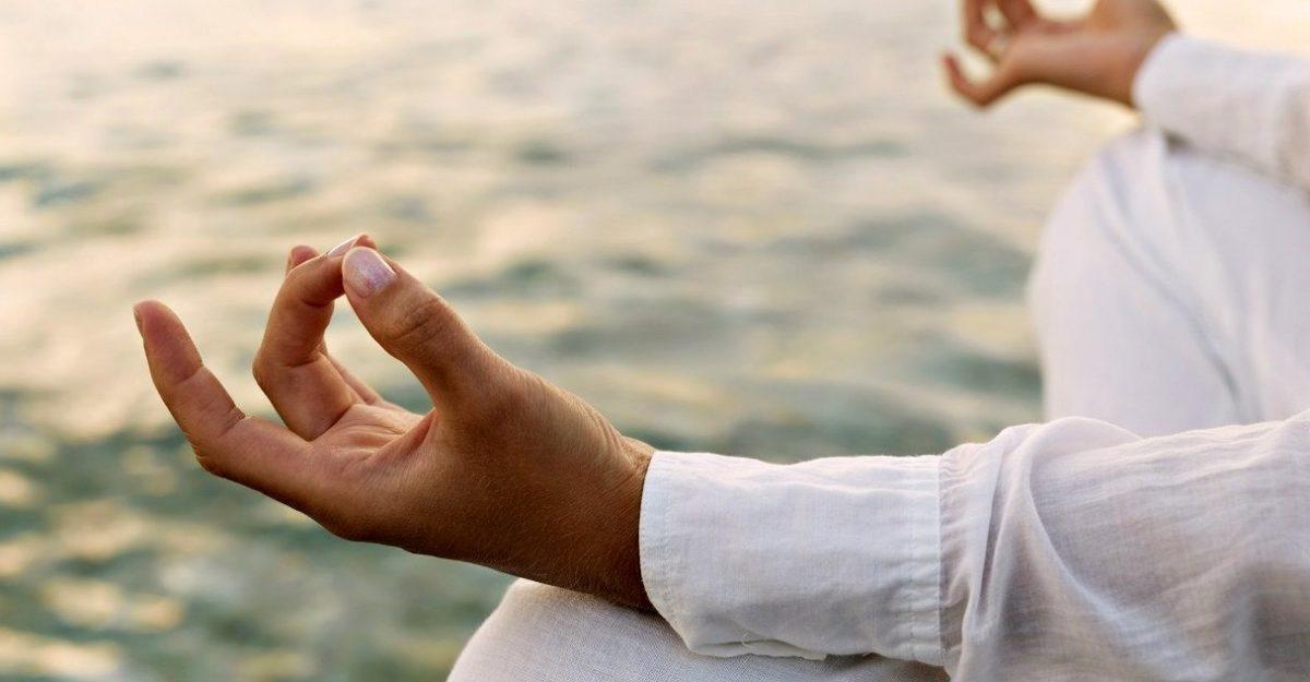 Поэтому, можно заняття, что йога одна