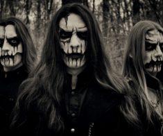 Фестиваль экстремальной музыки «Metal Clan Fest»
