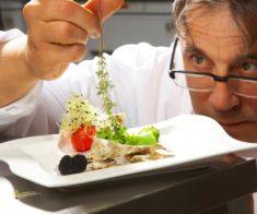 «Эффективная работа кухни» — семинар-практикум А. Кислова