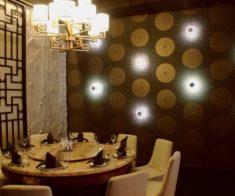 Ресторан Turandot на пр. Достык
