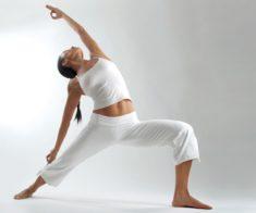 Семинар «Как сделать свою практику более осознанной?»