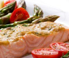 Cеминар «Что делает кетогенную диету эффективной?»