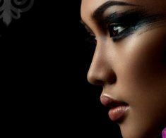 Eurasian Beauty Fest — 2017