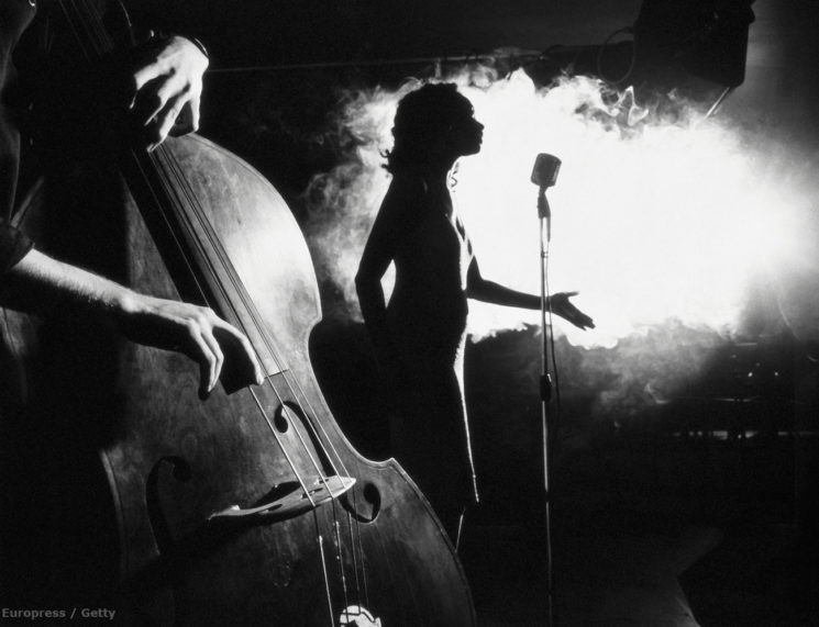 Концерт Гаухар Саттаровой и группы «Steps»