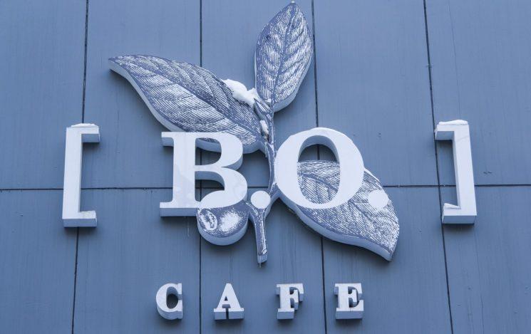 bo-cafe1_1497x943