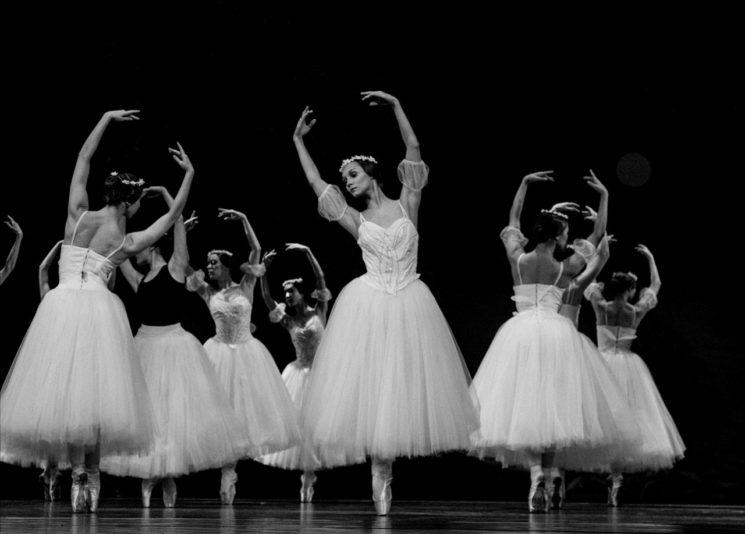 Концерт, посвященный 85-летнему Юбилею Заурбека Райбаева