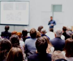 Syneq Business Forum