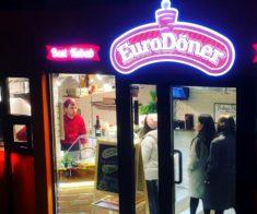 EuroDoner