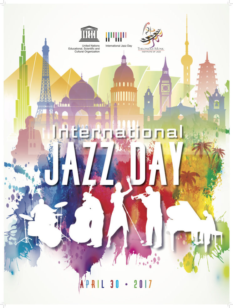 5425u10962_jazzystan-pres-international-jazz-day-2017