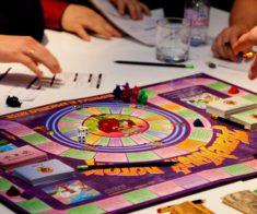 III Международный Фестиваль «Играfest»