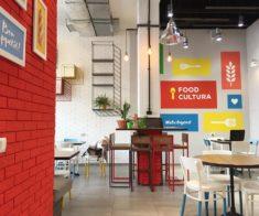 Foodcultura