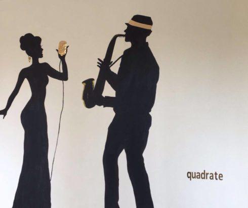 Музыкальный театр «Квадрат»