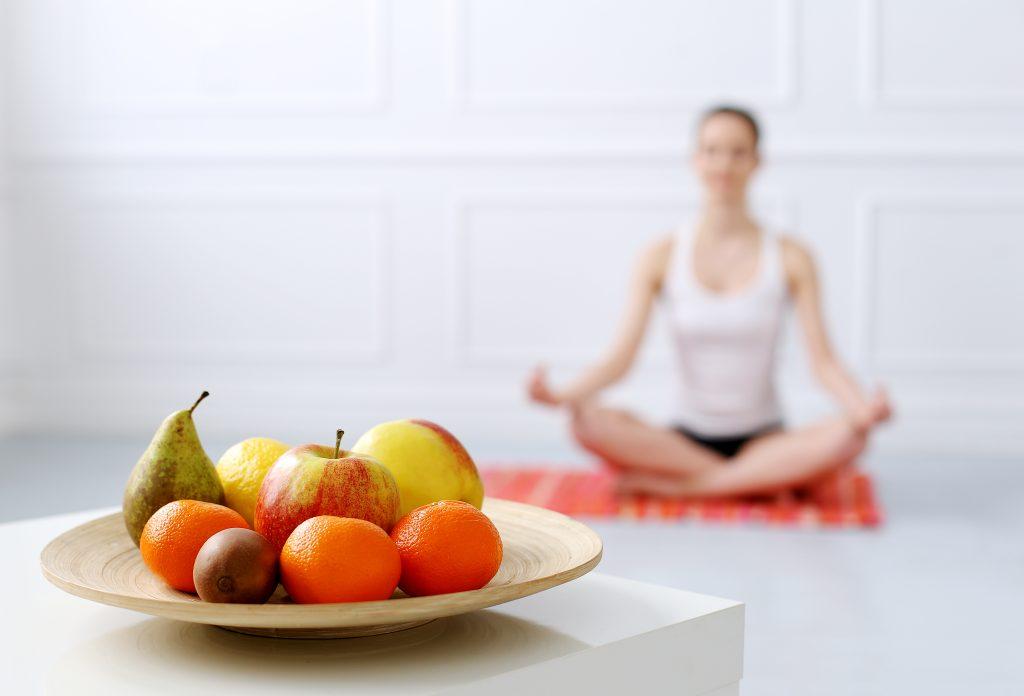 Какую диету необходимо соблюдать при почечной колике