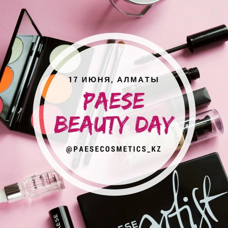 Paese Beauty Day