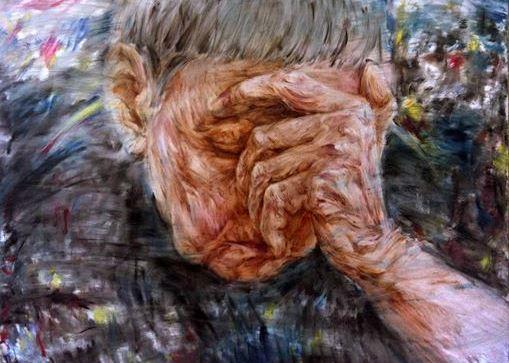 """Выставка """"24 Июня"""""""