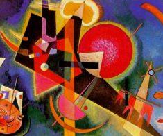 Мятежи авангардизма, изыски модернизма, эксперименты постмодернима
