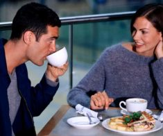Тренинг «Искусство знакомств и правила первых свиданий»